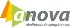 Anova – révélateur de compétences